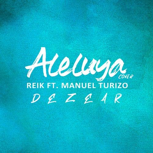 Aleluya by Dezear