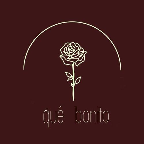 Qué bonito (Version Acústica) van Alicia Glez Rivas