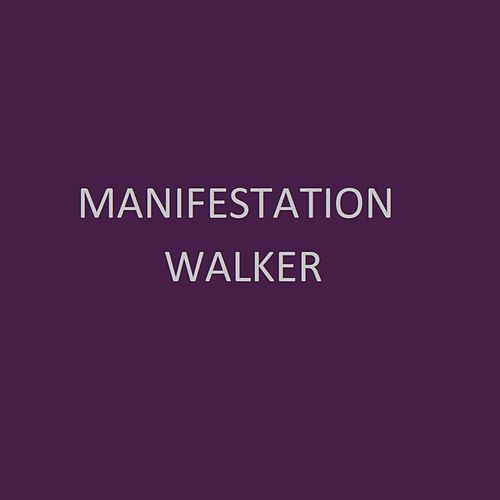 Manifestation de Walker