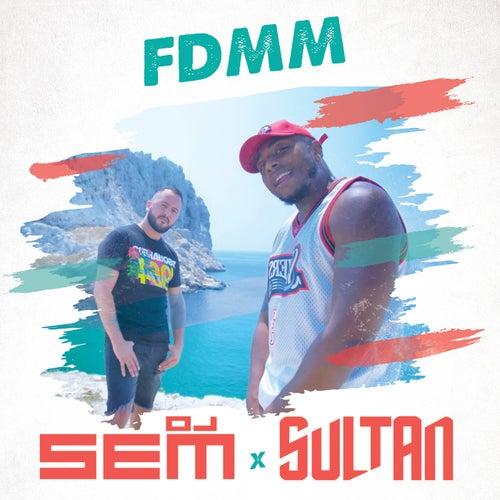 Fdmm de DJ Sem