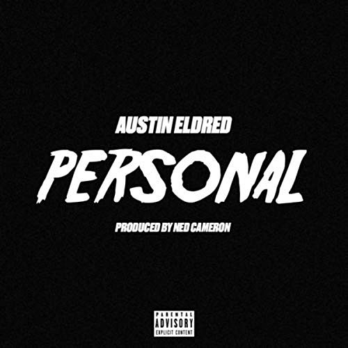 Personal by Austin Eldred