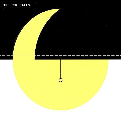 The Echo Falls by Pete Tong