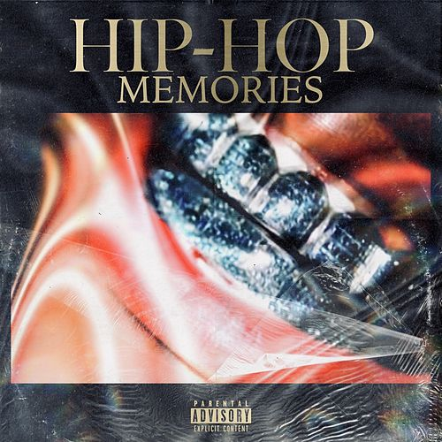 Hip Hop & RnB Memories, Vol. 3 von Various Artists