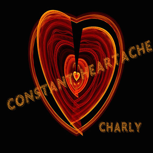 Constant Heartache von Various Artists