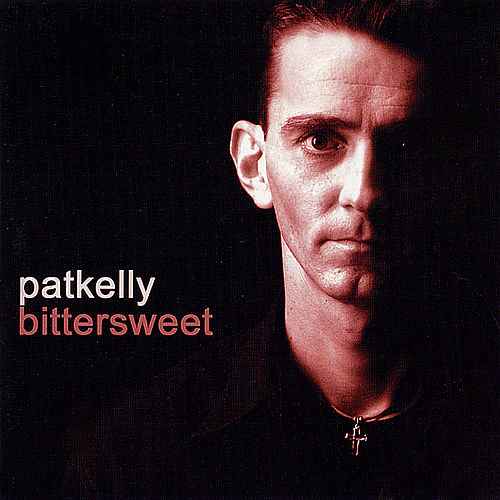 Bittersweet by Pat Kelly