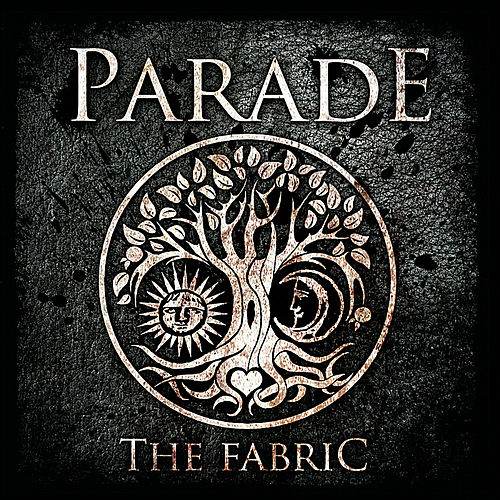 The Fabric by Parade