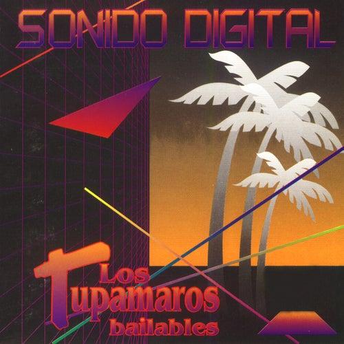 Sonido Digital Bailables de Los Tupamaros
