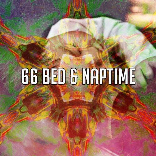 66 Bed & Naptime de Relajacion Del Mar