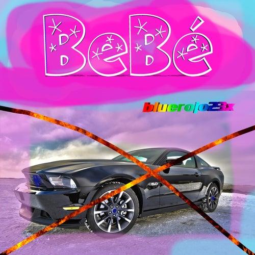 BeBé de Bluerojo23x