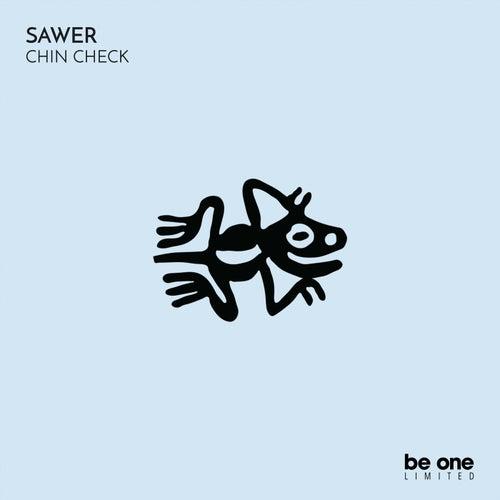 Chin Check by Sawer