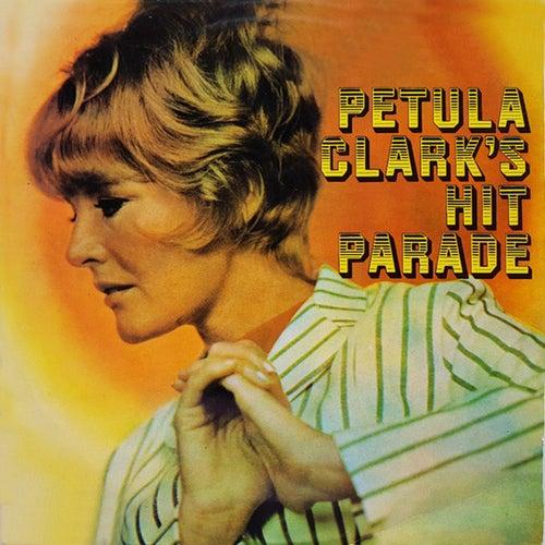 Petula Clark's Hit Parade von Petula Clark
