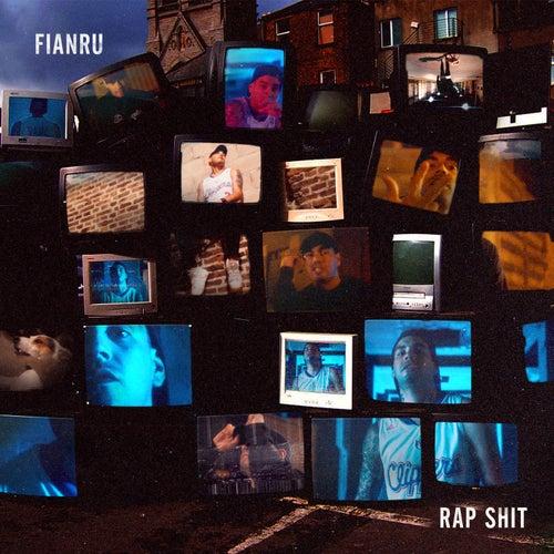 Rap Shit de Fianru