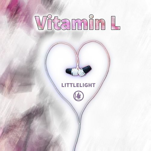 Vitamin L by LittleLight