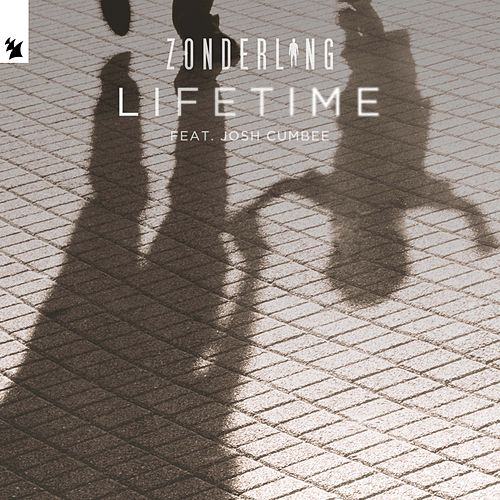 Lifetime von Zonderling