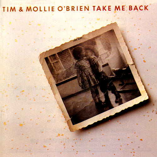 Take Me Back von Tim O'Brien