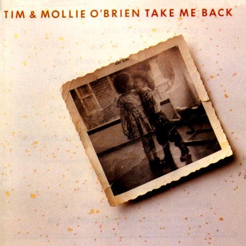 Take Me Back by Tim O'Brien