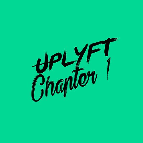 Chapter 1 by Uplyft