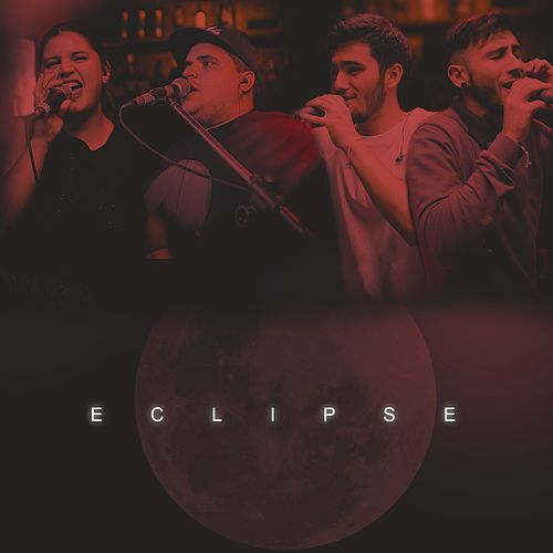 Eclipse by Eme Cumbia