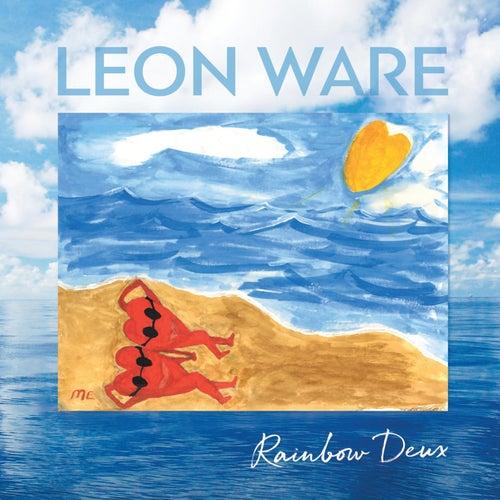 Rainbow Deux von Leon Ware