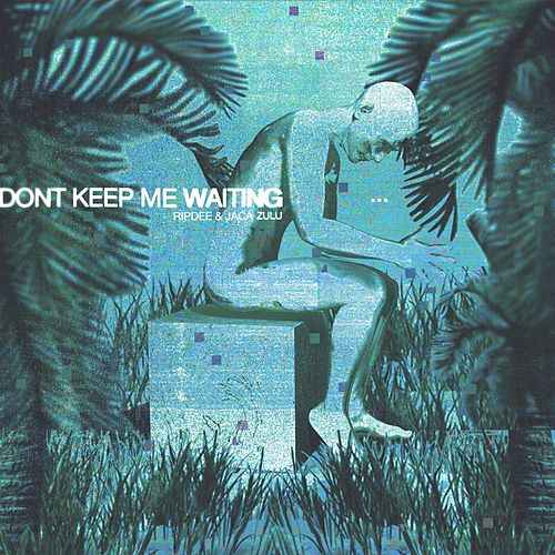 Don't Keep Me Waiting by RipDee