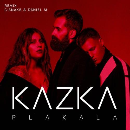 Kazka: