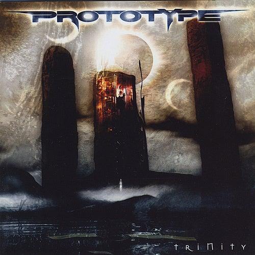 Trinity von PROTOTYPE