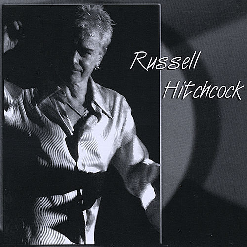 Take Time de Russell Hitchcock