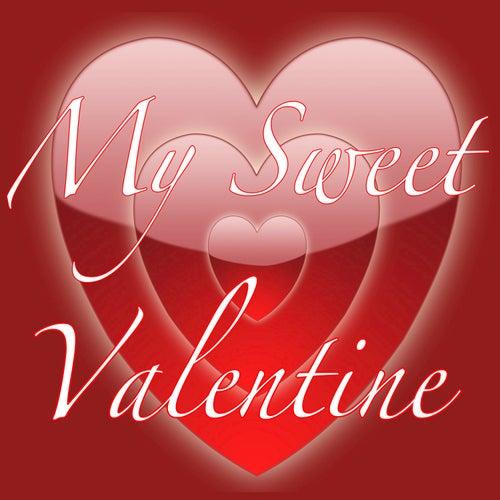 My Sweet Valentine von United Studio Orchestra