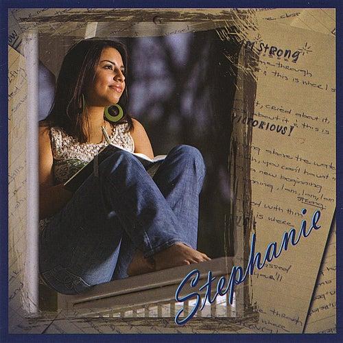 Stephanie de Stephanie