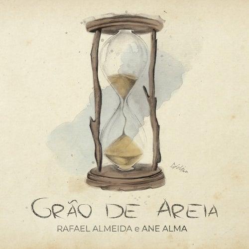 Grão de Areia de Rafael Almeida
