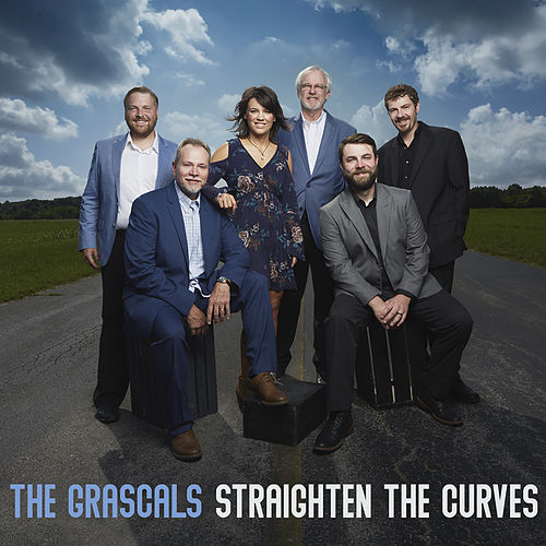 Straighten the Curves by The Grascals