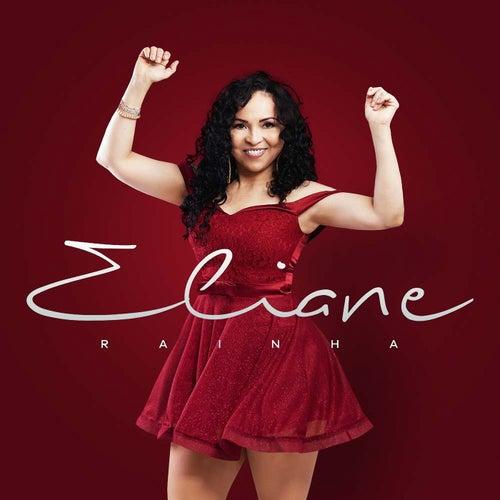 Rainha von Eliane
