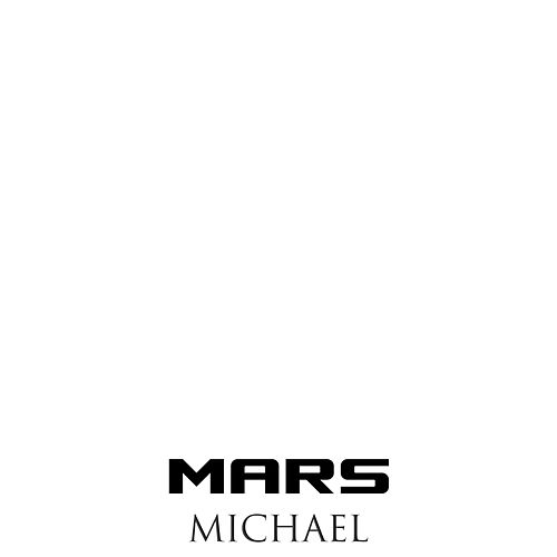 Michael von Mars