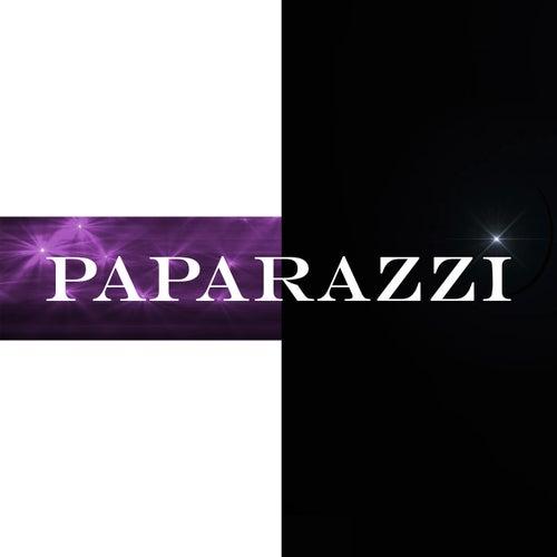 Paparazzi by Quadri The1st