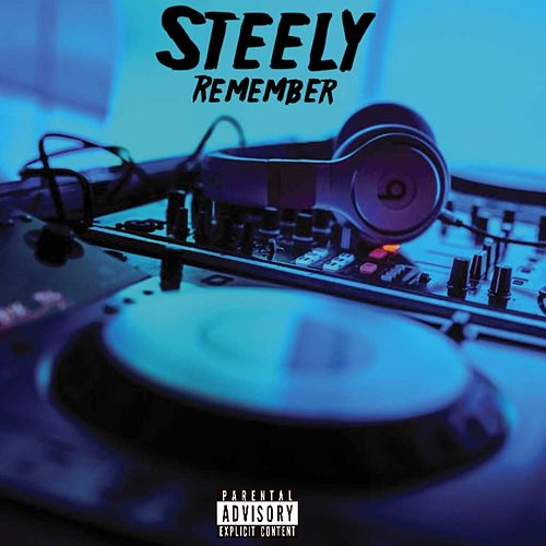 Remember by Steely