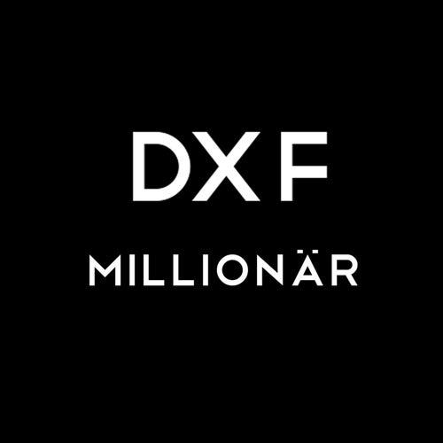 Millionär by .Dxf