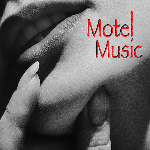Motel Music de Various Artists