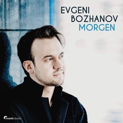 Morgen de Evgeni Bozhanov