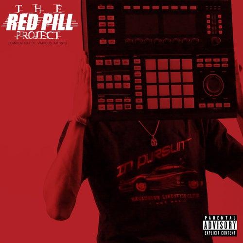 The Red Pill Project de Ramz