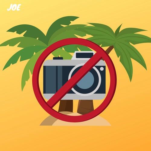 No Photos by Joe