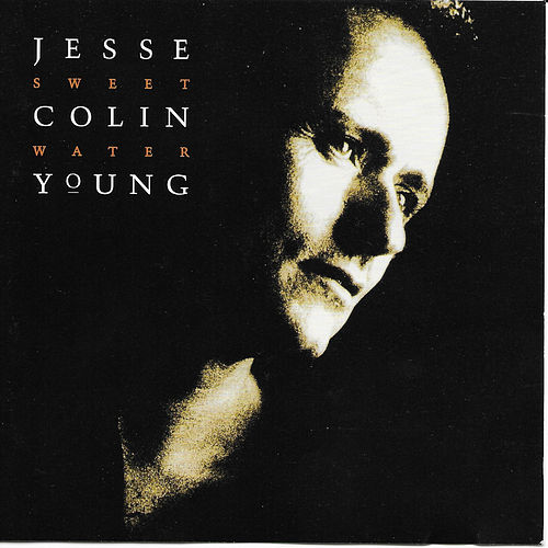 Sweetwater by Jesse Colin Young