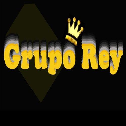 Que paso von Grupo Rey