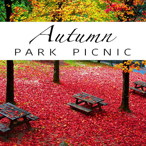 Autumn Park Picnic de Various Artists