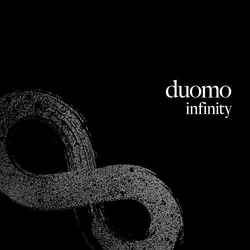Infinity by Duomo