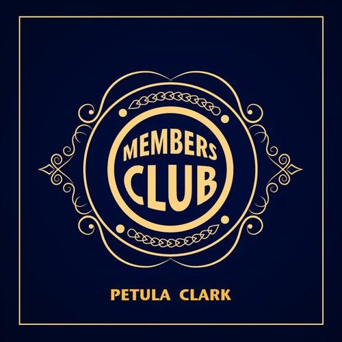 Members Club by Petula Clark