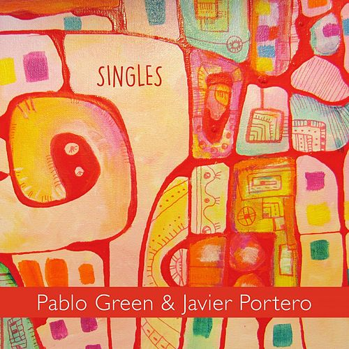 Singles di Pablo Green