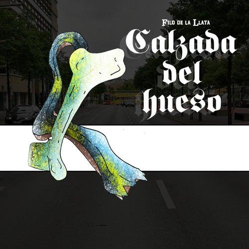 Calzada del Hueso by Filo de la Llata