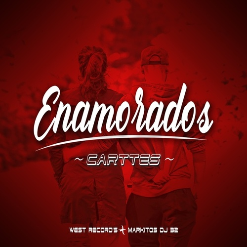 Enamorados by Markitos Dj 32