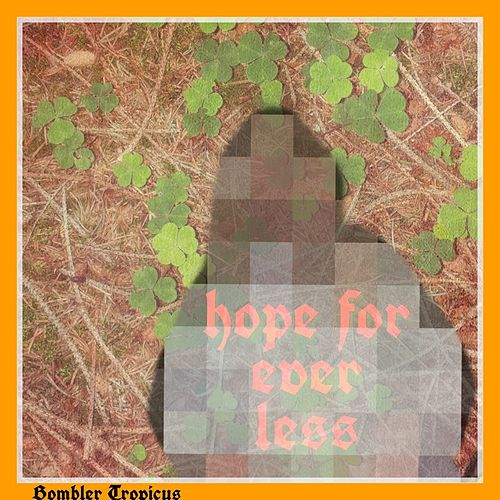 Hope Forever Less by Bombler Tropicus