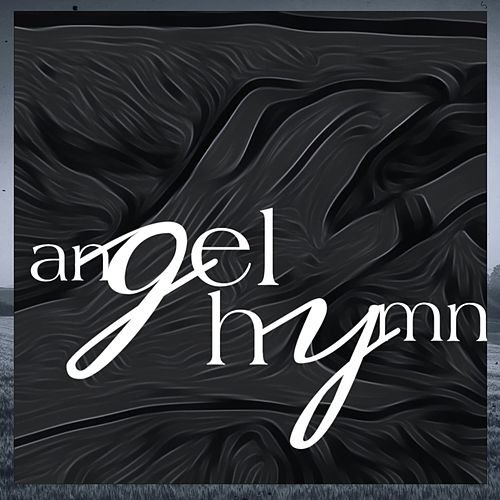 Angel Hymn by Aestetica
